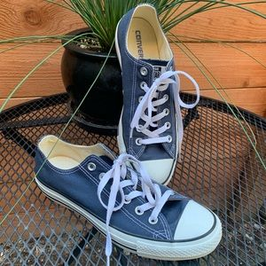 Converse Chuck Taylor All Star Low Top 9M